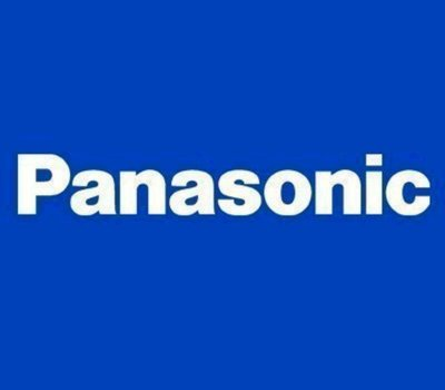 Panasonic TH-55EX600W電源板 台北市