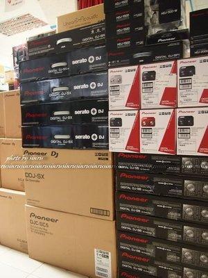【興如】PIONEER 先鋒 DDJ-800 公司貨 另售DDJ-1000 XDJ-RX2 XDJ-1000MK2