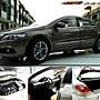 【原廠精品】Volkswagen Passat CC 福斯 全...
