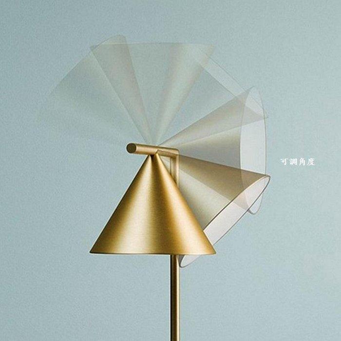 超質感落地燈,極優裝飾品又襯托不凡氣質,含LED燈泡僅2830元