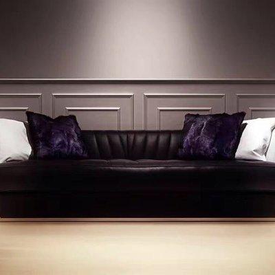 家具工廠(復刻版沙發~凡賽斯非原裝)客製化訂做