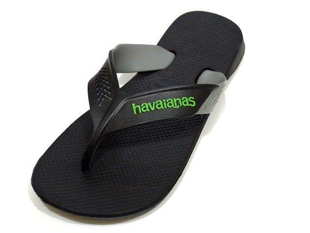 [Ralvi]全新Havaianas(哈瓦仕) DYNAMIC 系列 巴西拖鞋人字拖/夾腳拖(男/中性)