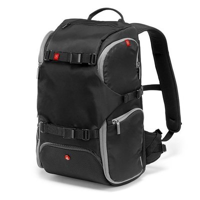 Manfrotto Advanced Travel Backpack  專業級旅行後背包 MB MA-BP-TRV 台中市