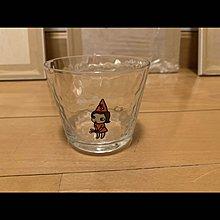 奈良美智水杯 絶版