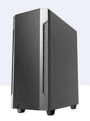4K畫質影片 線上3D遊戲 萬萬皆通 完整電腦一台