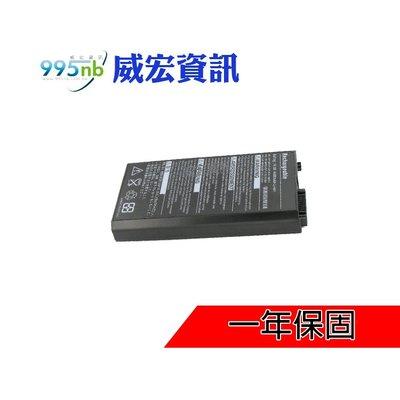NEC 支援 電池 Versa Aptitude PC-VP-WP37 WP3 WP63 電池過熱 耗電快 更換電池