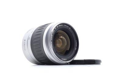 【台中青蘋果競標】Canon EF 28-90mm f4-5.6 II 瑕疵鏡頭出售 鏡頭內部發霉 #38013