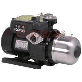 『中部批發』免運可議價 大井 TQ200 1/4HP 電子穩壓加壓馬達 電子式穩壓機 加壓機 抽水機