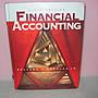二姑書坊:  Financial Accounting~~fifth edition