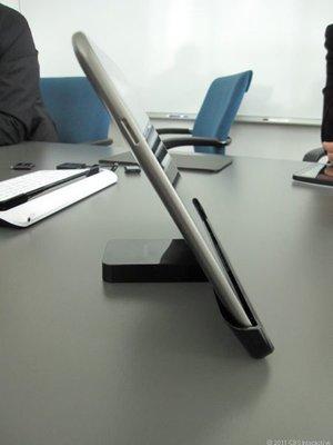 ※台北快貨※三星原廠 Samsung Galaxy Tab 10.1 Multimedia Dock 多媒體充電底座