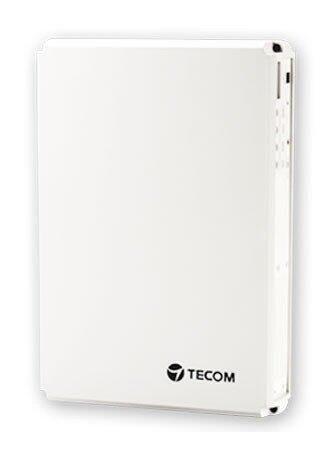 數位通訊~東訊 SD-616A+ SD-7706EX 7台 TECOM 電話 總機  話機 自動語音 來電顯示