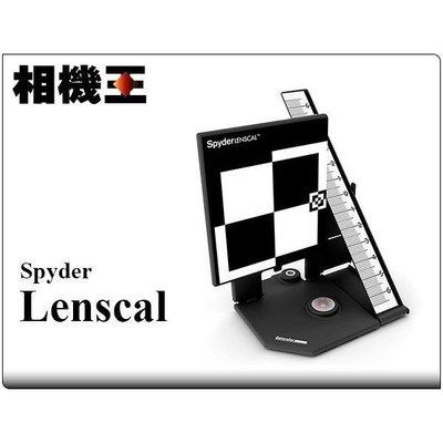 ☆相機王☆Datacolor Spyd...