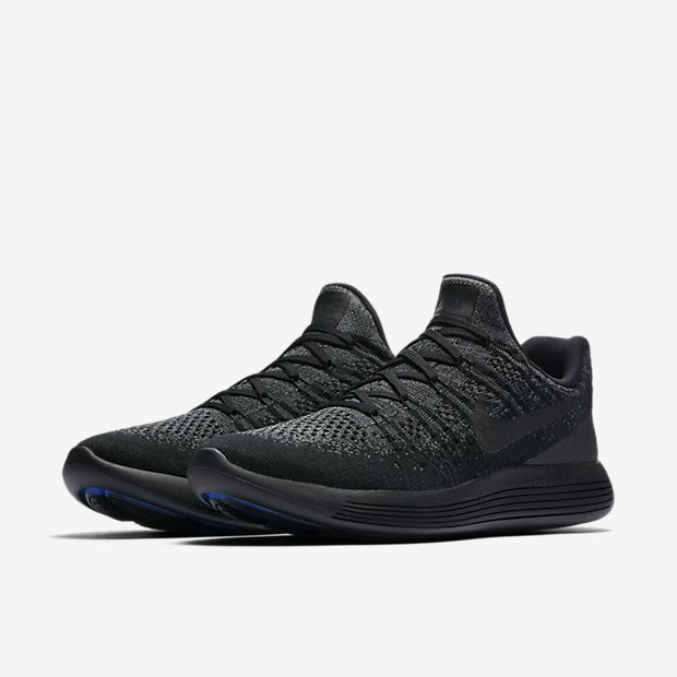 預購 3F美國代購 NIKE LUNAREPIC LOW FLYKNIT 2 863779-004 男 us10