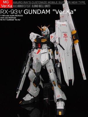 各類模型代工 高達 Gundam 戰鎚 Warhammer 歡迎來函洽談scanmer not welcome.  騙徒過主