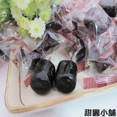 龜苓膏軟糖 養生之果 寵愛自己 另有蔓越莓粒 野生藍莓 碳烤黑豆 無花果乾 中東椰棗 甜園小舖
