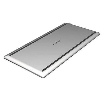 數位板手繪板電腦繪畫板電子手寫板寫字輸入板繪圖板