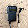 上堤┐打卡鐘變壓器, 電源線, 整流器, 電源轉接...