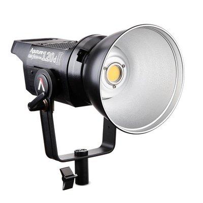 九晴天 租LED~Aputure LS C120D LED II