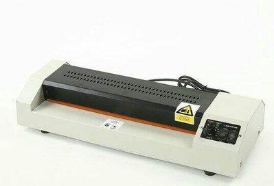 【通訊達人】NETT NT-1901 A3滾輪專業護貝機_公司貨_溫度可調 冷熱護貝 過載保護 快速預熱