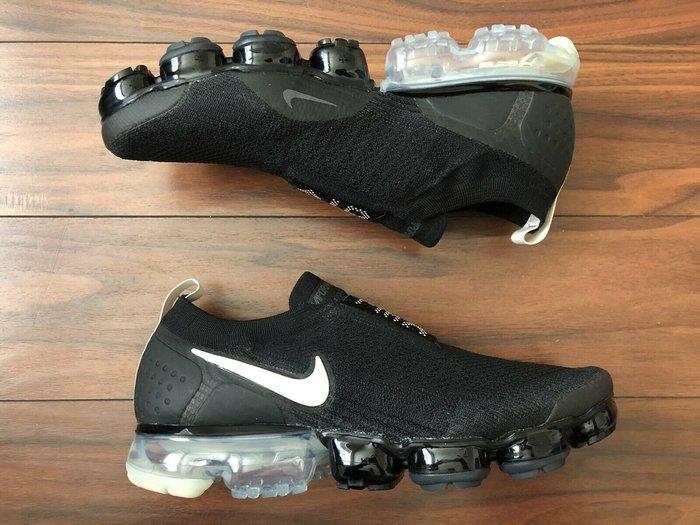 【RS只賣正品】Nike Air VaporMax FK Moc 2 襪套鞋 慢跑鞋 全氣墊 AJ6599-002