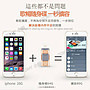 MFi認證 iPhone隨身碟 128GB 256GB(連結在內文) 手機隨身碟 口袋相簿 送隨身碟包包兩個免運 OTG