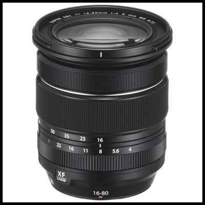 【eWhat億華】Fujifilm XF 16-80mm F4 R OIS WR  平輸 適用 XT3 XA3 XT1 XT30 可用 【4】