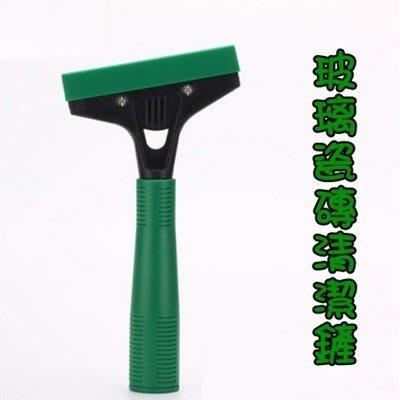 玻璃刀瓷磚清潔鏟(2入)-多功能清潔除膠工具磁磚刀73pp348[獨家進口][米蘭精品]