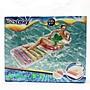 [宅大網] 40305A Bestway 可折疊式水上躺椅...