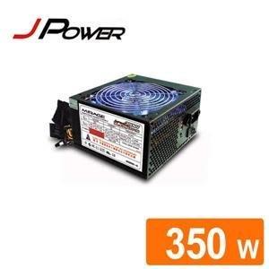 【0887】J-POWER 幻象350W POWER