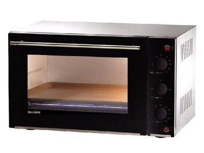 Dr. Goods 好先生 專業半盤型烤箱 (GS6001 第二代烤箱) *水蘋果* T-001