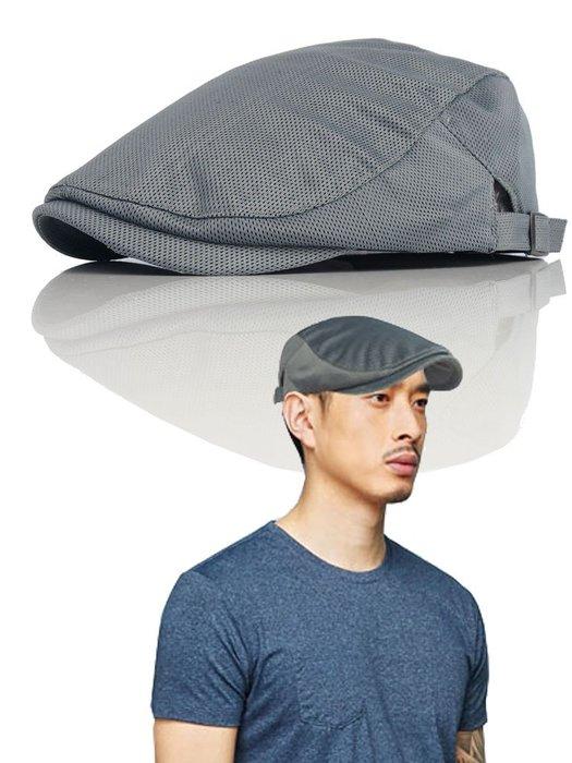 創意 裝飾 貝雷帽帽子男大碼潮流個性韓版街頭遮陽中年鴨舌帽大頭新款夏貝雷帽