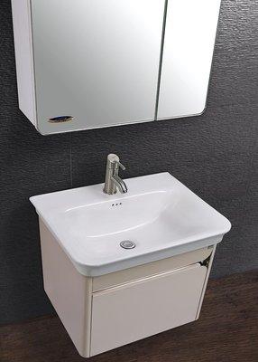 《振勝網》特價限時優惠! HCG 和成衛浴 和成牌 LCT4560 60cm 不鏽鋼 臉盆浴櫃 / 不含龍頭