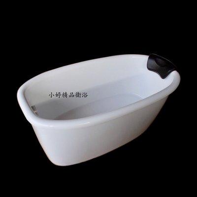 ※小婷精品衛浴~※T-803A 120cm新品橢圓造型獨立小浴缸