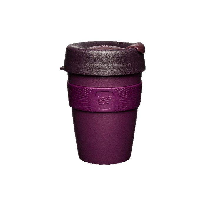 ☘小宅私物 ☘ 澳洲 KeepCup 隨身咖啡杯 M (甜酒紅) 環保杯 隨行杯 現貨 附發票
