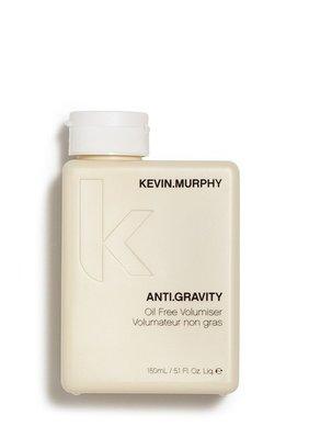 【Kevin Murphy】ANTI GRAVITY 抗地心引力 150ml 公司貨 中文標籤
