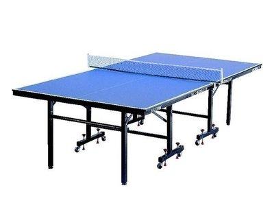 【588團購網】兄弟牌武漢型專業桌球檯16m/m 乒乓球桌 超質感全新商品供應中 WL-620A
