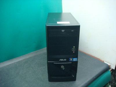 紅螞蟻跳蚤屋 -- (O353) i3-2120 電腦主機 (DDR3 4GB+500GB 硬碟) 請看說明【一元起標】 新北市