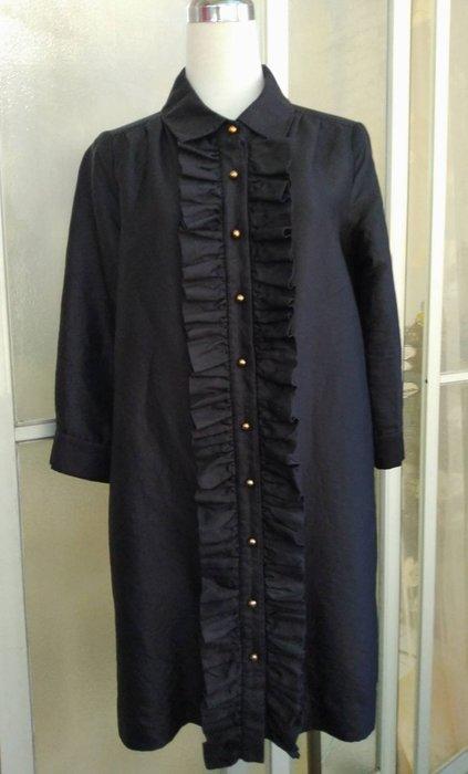 美國名牌 kate spade 可愛外套/洋裝