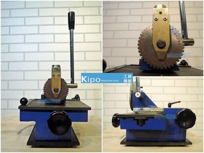 金屬打字-會員卡-鋁牌銅片-凹字機-打碼機-打字機-熱銷手柄壓字機凸字機-VAC001001A