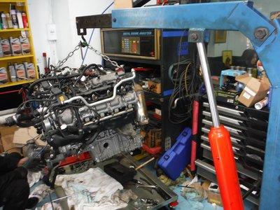 VW全車系 引擎吃機油查修.專精專業~大修.搪缸.異音.汽缸床.溫度異常.技術本位/品質保證