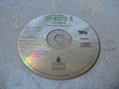 紫色小館20-2------TOP NOTCH 2