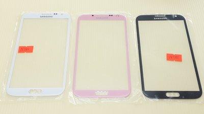 Samsung三星Galaxy Note Note / Note 2 / Note 3  維修玻璃觸控螢幕  全台最低價