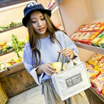 韓國簡約化妝包ins軟妹小號多功能 便攜簡約大容量網紅防水化妝袋