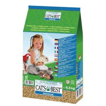 凱優 除臭抗菌 天然崩解型貓沙 木屑砂 松木沙 松樹砂貓砂 40L(21.6KG)藍標,每670元