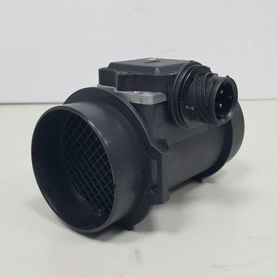 BMW E34 M50 B2.0 1993-1995 空氣流量感應器 空氣流量計 VDO製 13621730033