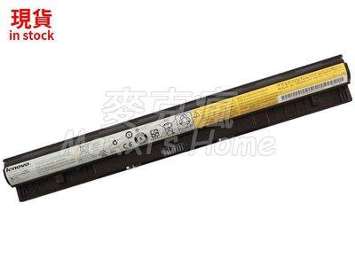 現貨全新LENOVO聯想G51-35 G510S TOUCH IDEAPAD 20245 20250電池-545