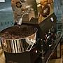 ~嚘呵咖啡~ 咖啡豆的DNA代表廠商-耶加雪飛日曬科契爾G1(半磅)