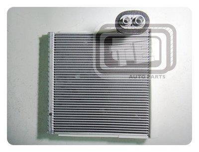 【TE汽配通】豐田 TOYOTA CAMRY PREVIA 07年 蒸發器 冷凝器 風箱仁 R134 正廠 DENSO