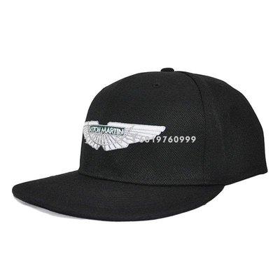 探險者~有Aston Martin 阿斯頓馬丁 F1賽車帽 車隊帽子 太陽棒球帽 遮陽帽
