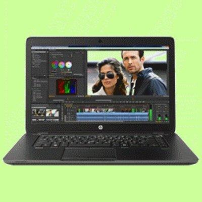 5Cgo【權宇】HP Ultrabook 商用筆電 J9G38AVZ15UG2 ZBook15UG2 15.6 吋 含稅